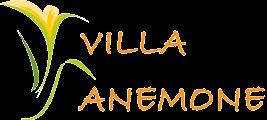 anemone-logo