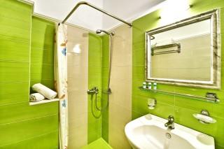 santorini-hotel-petros-11