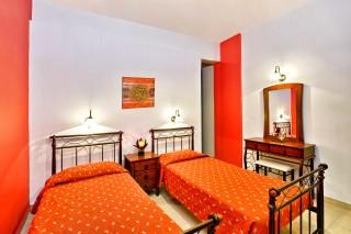 santorini-hotel-petros-12