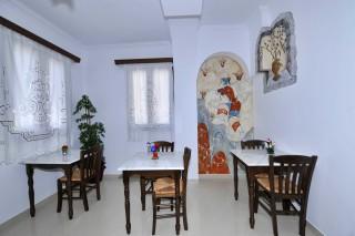 santorini-hotel-petros-14